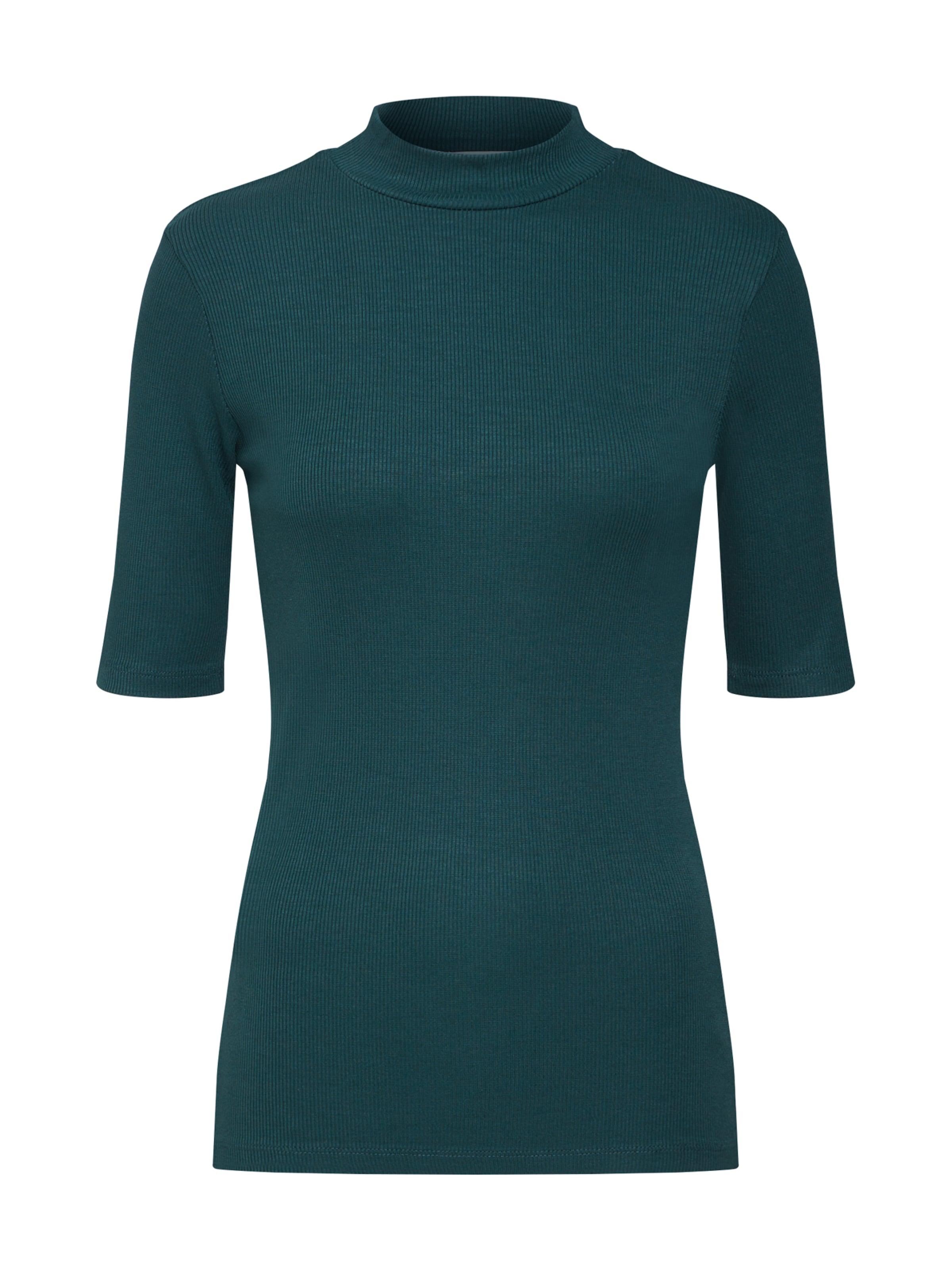 Vert 'krown' Foncé shirt T En Modström K15TFuc3lJ