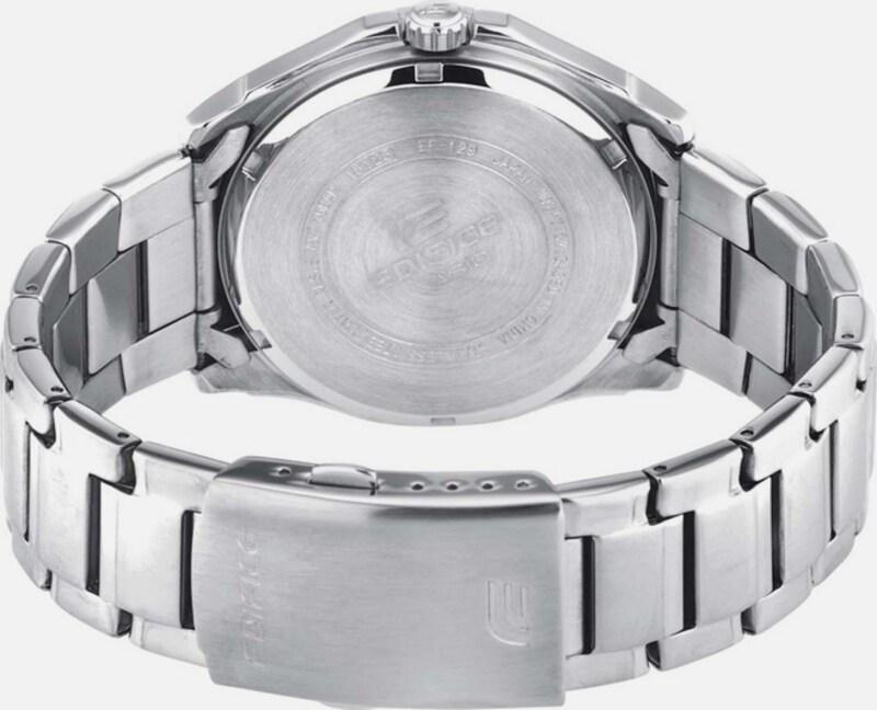 CASIO Edifice Armbanduhr