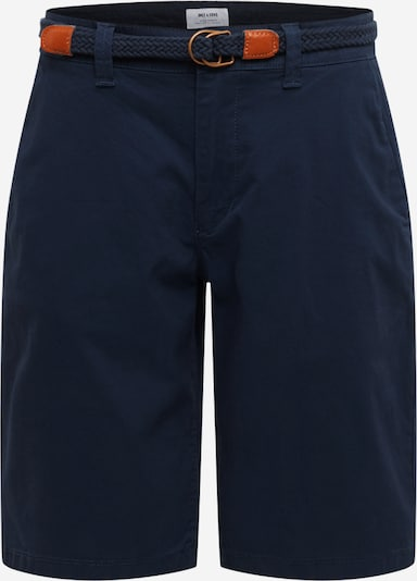 Only & Sons Chino-püksid 'ONSWILL CHINO SHORTS BELT PK 6557 NOOS' sinine, Tootevaade