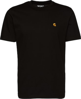Carhartt WIP T-Shirt 'Chase'