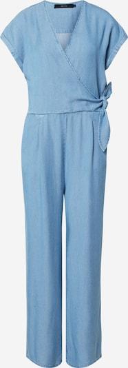 VERO MODA Kombinezon 'Laura' w kolorze niebieski denimm, Podgląd produktu