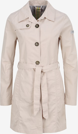 Frieda & Freddies Trenchcoat DANA in beige, Produktansicht