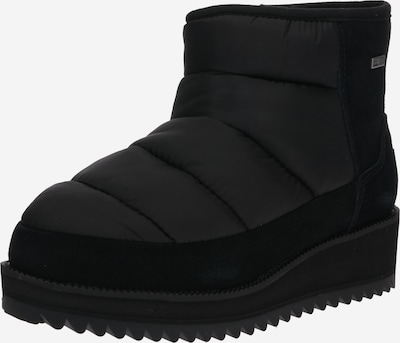 UGG Škornji za v sneg 'RIDGE MINI' | črna barva, Prikaz izdelka