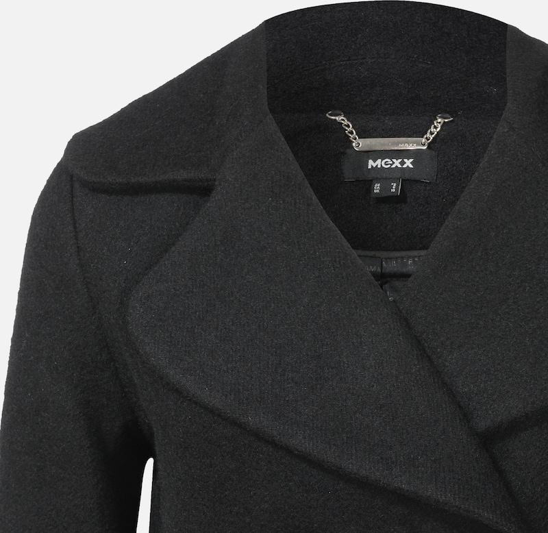MEXX Jacke in schwarz  Mode neue neue neue Kleidung 9fef43
