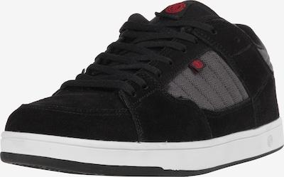 ELEMENT Sneaker 'GLT2 Cup' in grau / schwarz, Produktansicht