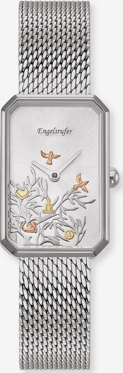 Engelsrufer Analog Watch in Bronze / Gold / Silver / White, Item view