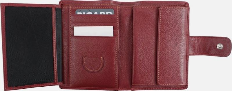 Picard Melbourne Wallet 10 Cm