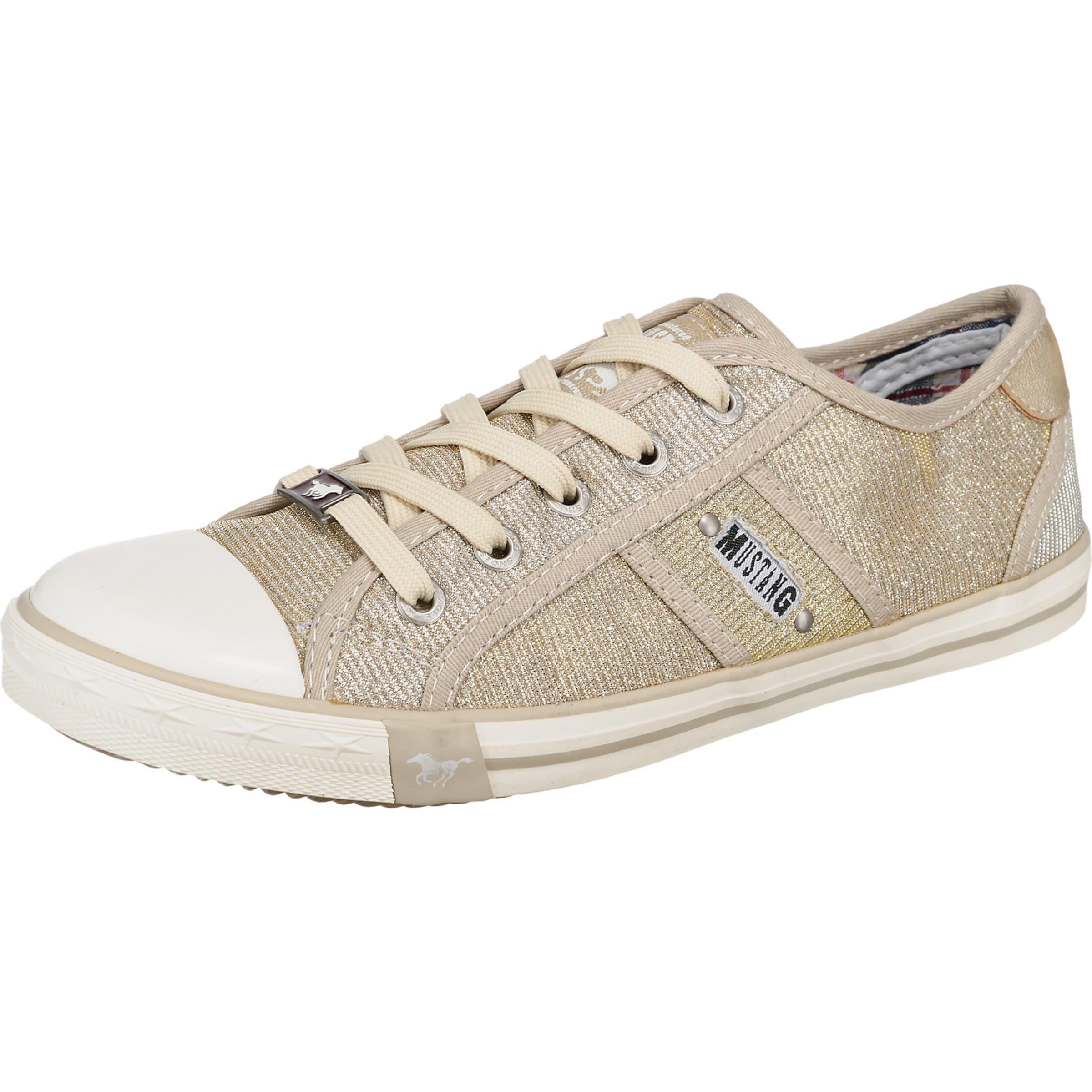 Perfekt Günstiger Preis MUSTANG Sneakers Günstiger Online-Shop jFhXR9mLh