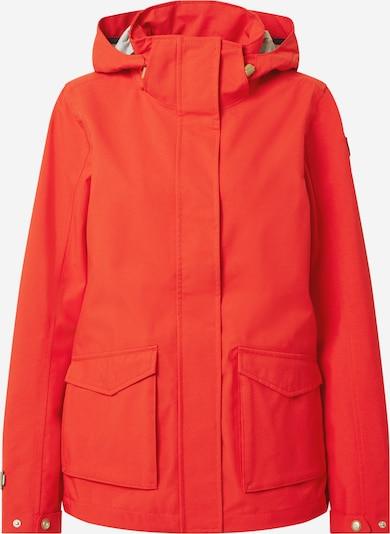 ICEPEAK Športová bunda 'Alameda' - červená, Produkt