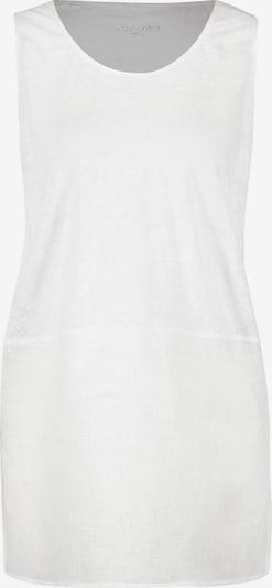 GERRY WEBER Top in weiß, Produktansicht