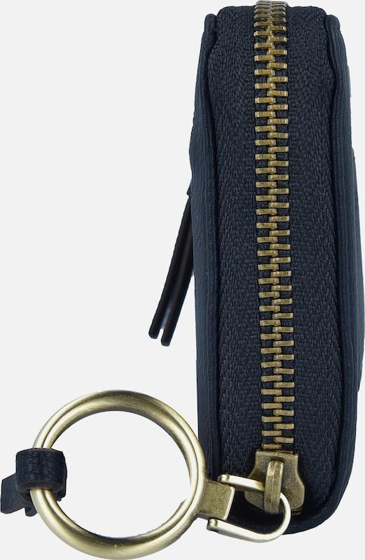 ESPRIT 'Nele' Geldbörse 19,5 cm