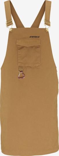MYMO Suknja s tregerima u svijetlosmeđa, Pregled proizvoda