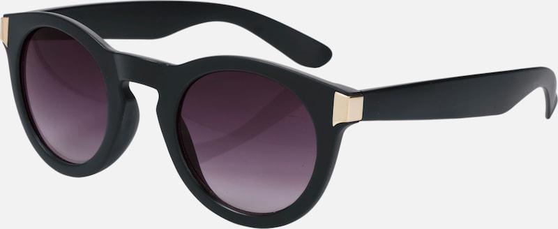 heine Sonnenbrille