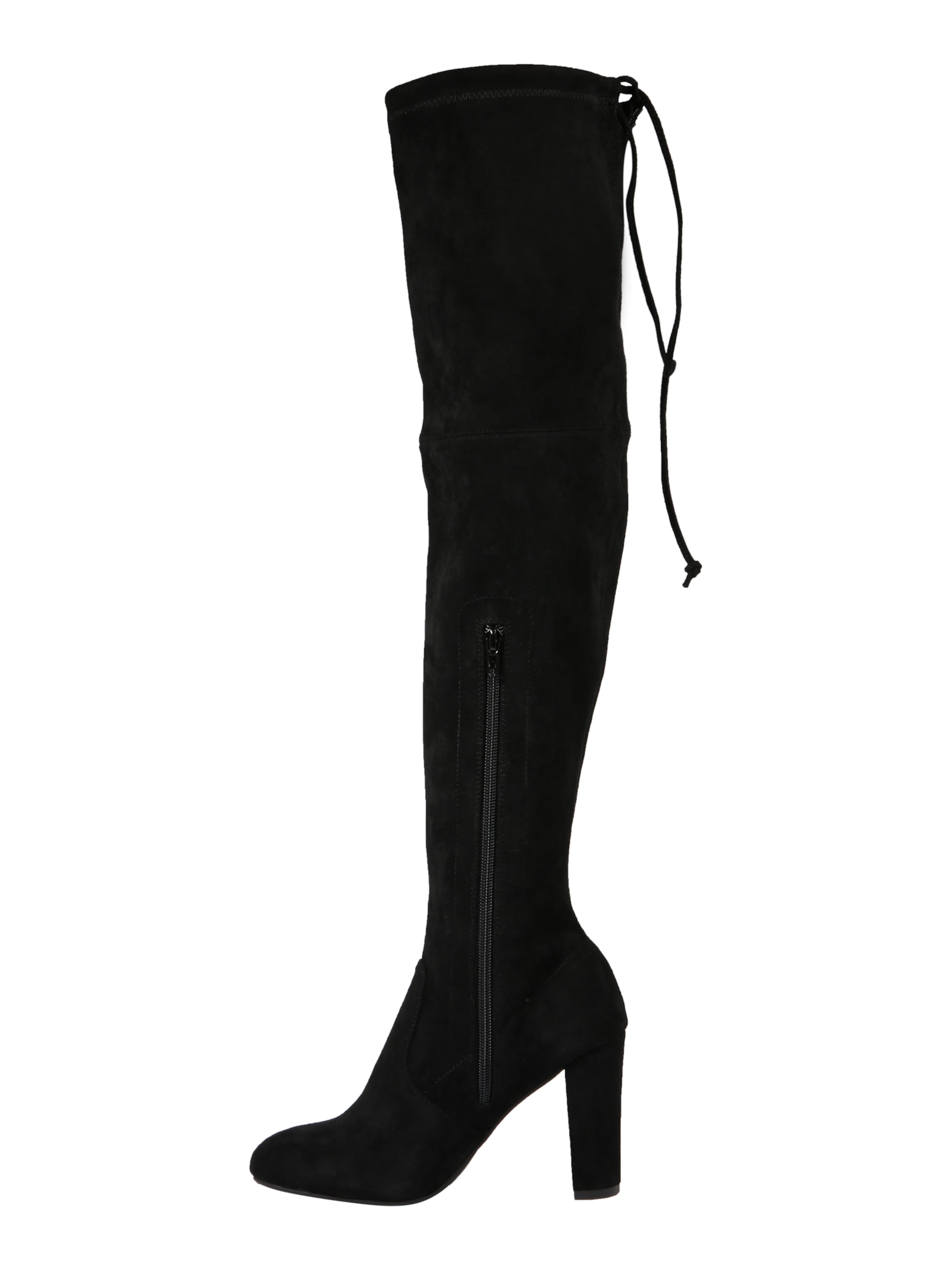 You You In About Stiefel About You About In Schwarz Stiefel Schwarz PZOkXiu