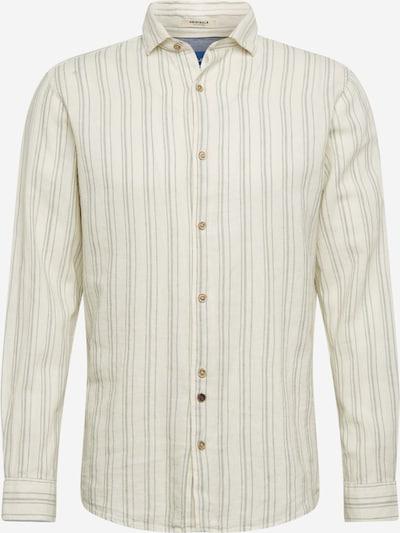 JACK & JONES Košile 'JORDONNY' - světle zelená, Produkt