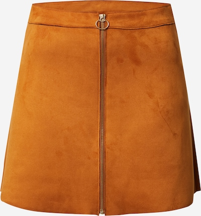ONLY Suknja 'onlEA' u narančasta, Pregled proizvoda
