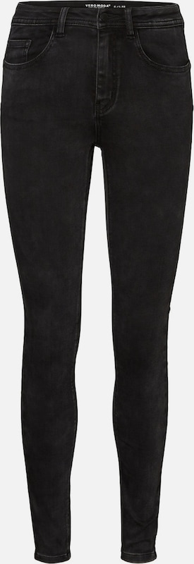 VERO MODA Skinny Fit Jeans 'Seven NW Shape-up'