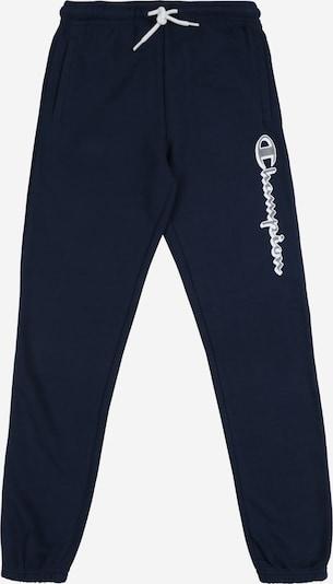 Champion Authentic Athletic Apparel Spodnie w kolorze niebieskim, Podgląd produktu