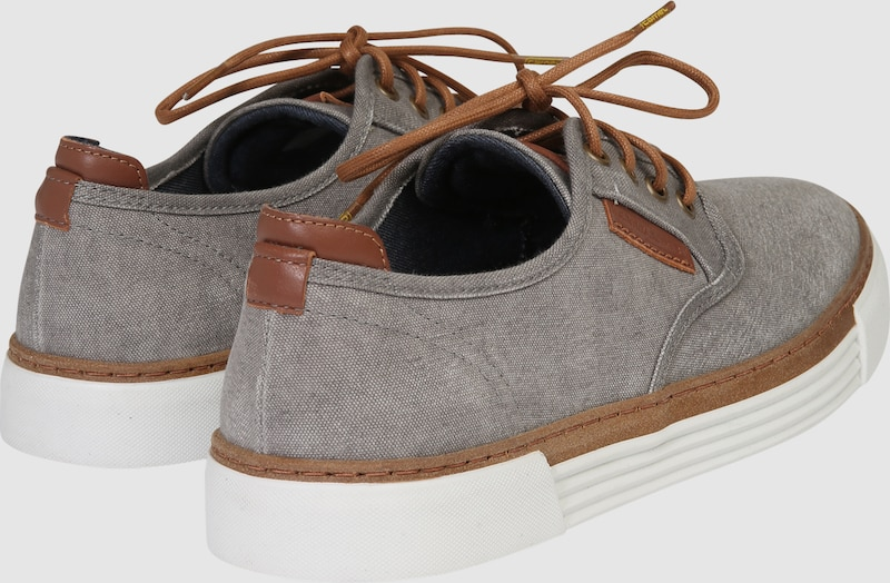CAMEL Sneaker ACTIVE Sneaker CAMEL Racket Verschleißfeste billige Schuhe caeb82