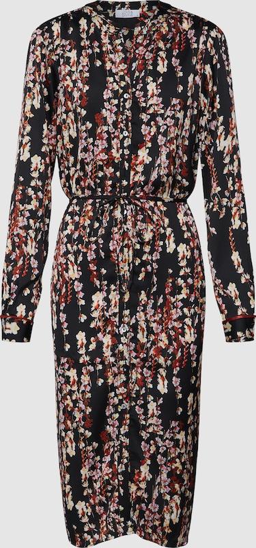 Love & Divine Kleid in schwarz  Neu in diesem Quartal