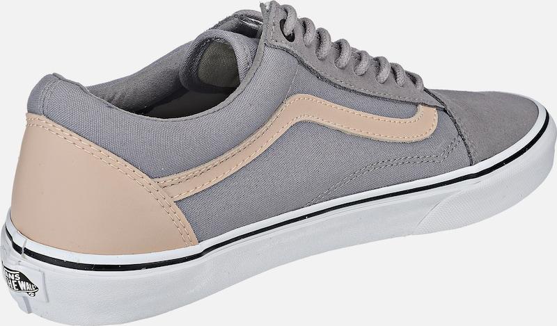 Vans Low Sneaker Old Skool
