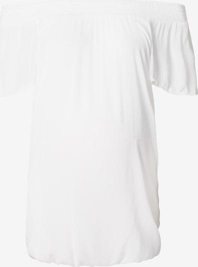Esprit Maternity Bluse in weiß, Produktansicht