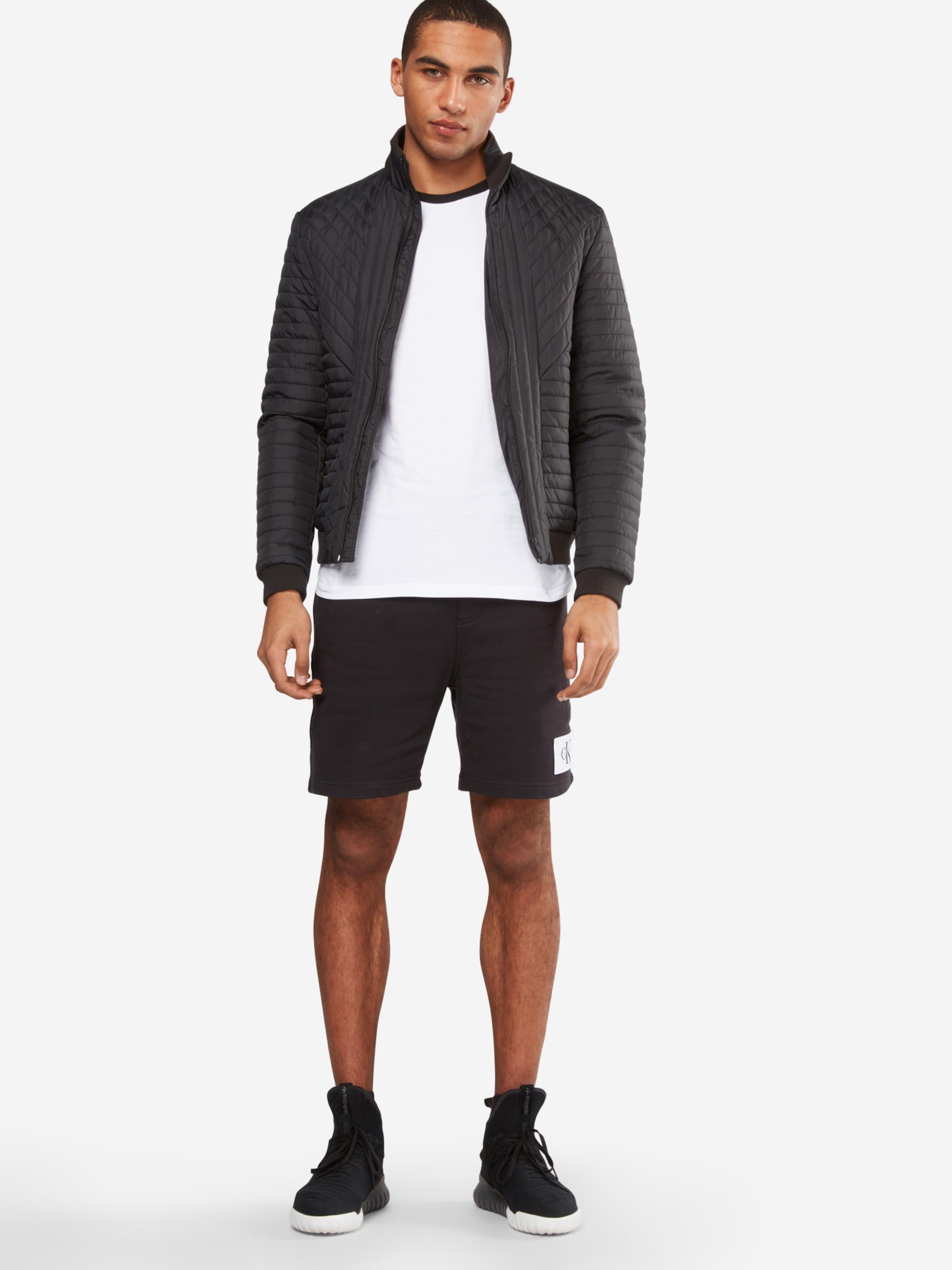 Calvin Klein Jeans Shorts 'HOMEROS 3 SLIM' Freiheit Genießen Billig Zu Verkaufen RcU0Q0wh6F