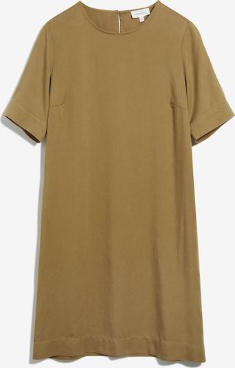 ARMEDANGELS Kleid ' Margitaa ' in braun, Produktansicht