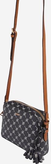 JOOP! Torba na ramię 'Cortina Cloe' w kolorze niebieskim, Podgląd produktu