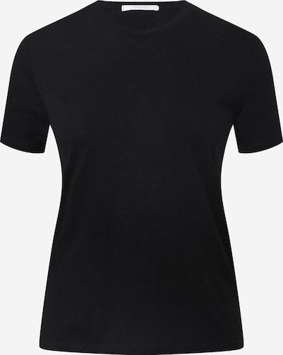 Boyish Shirt 'Lennon' in de kleur Zwart, Productweergave