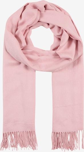 rózsaszín CODELLO Sál 'NOS', Termék nézet