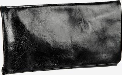 ABRO Handtasche 'Athene' in schwarz, Produktansicht