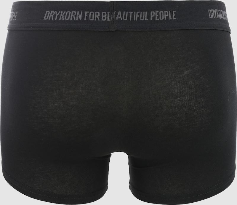 DRYKORN Boxershorts 'CORBIN'