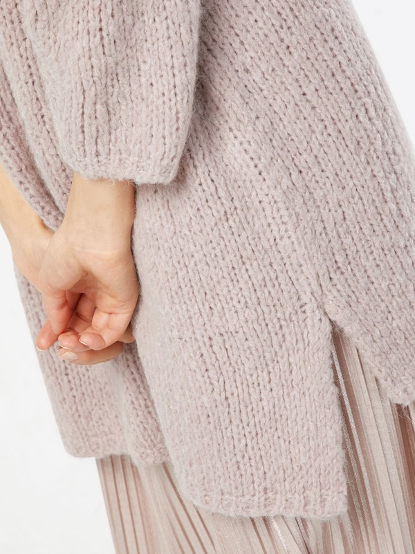 ESPRIT Oversize Pullover