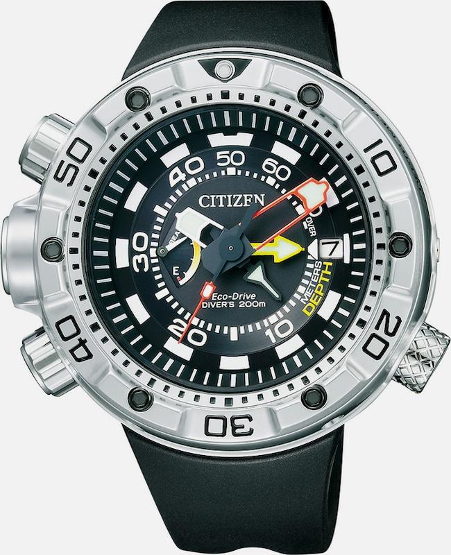 "CITIZEN Armbanduhr, ""BN2021-03E"""