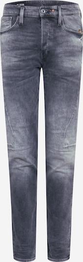 G-Star RAW Jeans 'Scutar ' in grey denim, Produktansicht