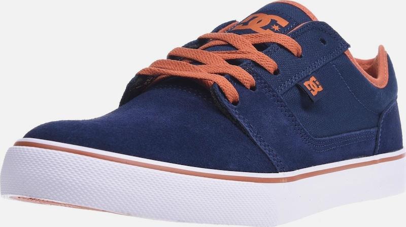 DC Schuhes | Sneaker 'Tonik'
