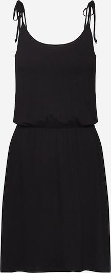 Forvert Kleid 'Sophia' in schwarz, Produktansicht