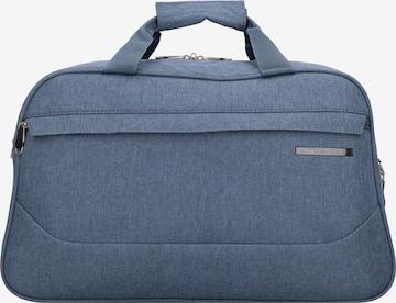 Gabol Weekender 'Board' in Blau
