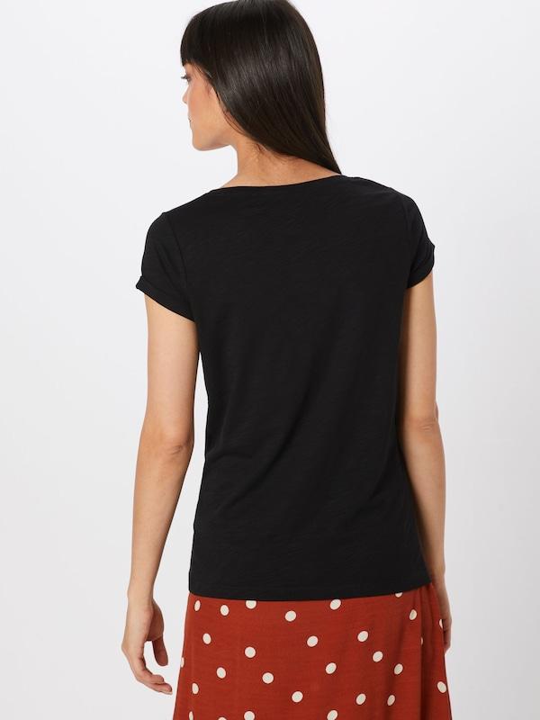 shirt By T Noir Edc Esprit En Ifym6bgY7v