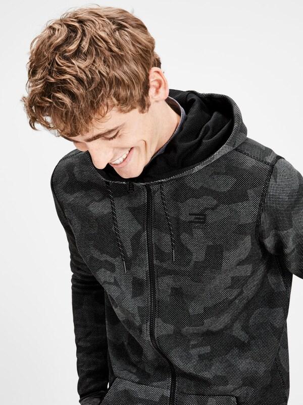 Jack & Jones Tech Sweatshirt Lässiges