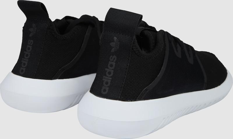 Baskets Adidas Bas Bas tubulaire Viral2