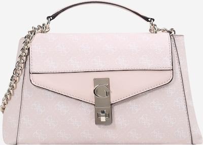 GUESS Tasche 'LORENNA' in rosa, Produktansicht
