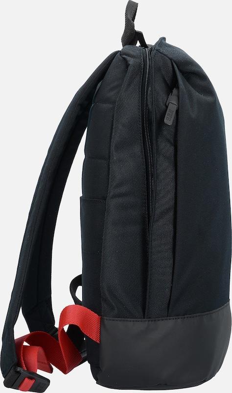 Samsonite Red Scep S Business Rucksack 40 Cm Laptopfach