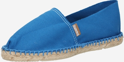 espadrij l´originale Espadrilky 'Classic' - modrá, Produkt