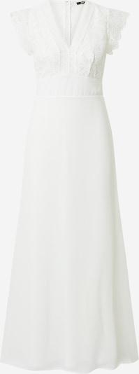 TFNC Kleid 'LIARA' in offwhite, Produktansicht