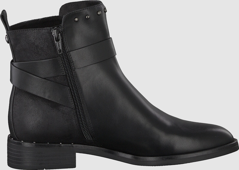s.Oliver RED LABEL LABEL LABEL | Chelsea-Stiefelette a1ad3c