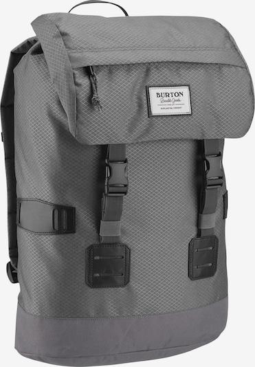BURTON 'Tinder 25L' Rucksack in grau, Produktansicht