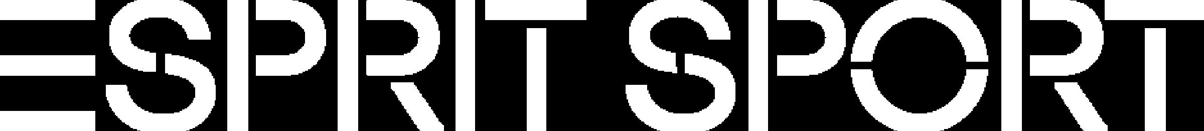 Esprit Sports Logo