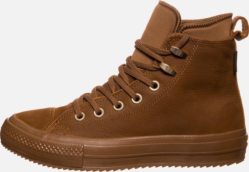 CONVERSE  Chuck Taylor All Star Waterproof  High Sneaker Damen